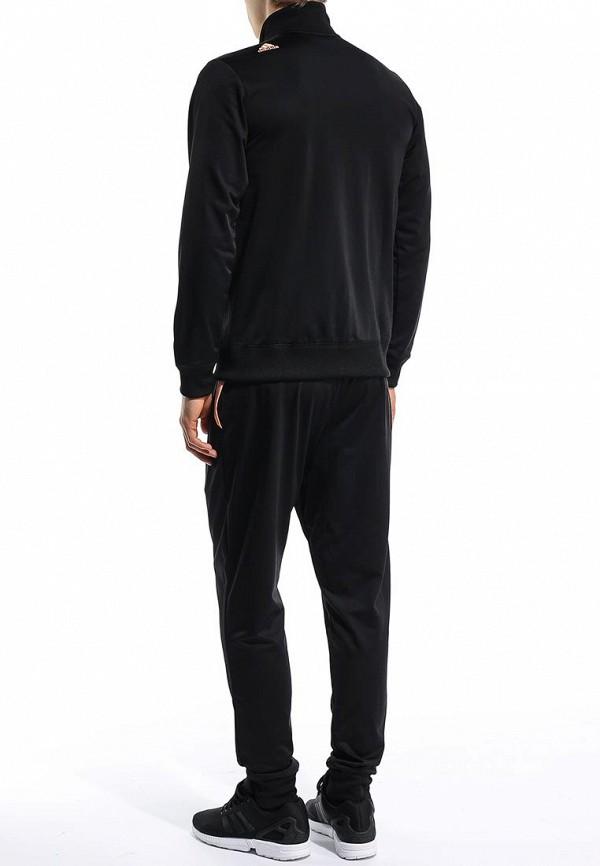 Спортивный костюм Adidas Performance (Адидас Перфоманс) M35822: изображение 4