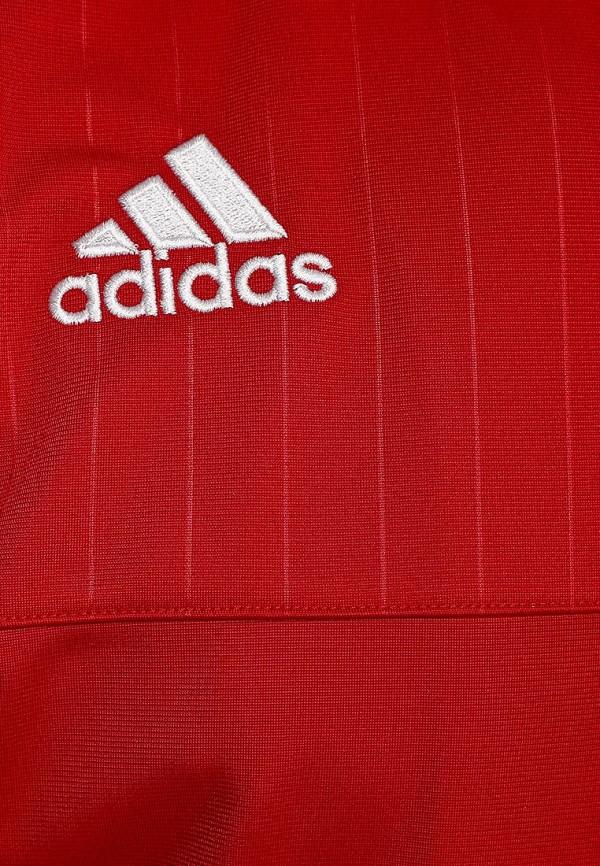 Спортивный костюм Adidas Performance (Адидас Перфоманс) M64052: изображение 2