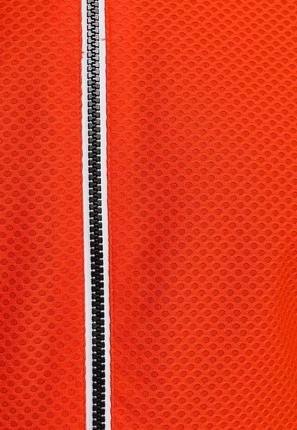 Спортивный костюм Adidas Performance (Адидас Перфоманс) S22106: изображение 2