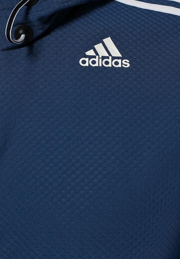 Спортивный костюм Adidas Performance (Адидас Перфоманс) S22107: изображение 3