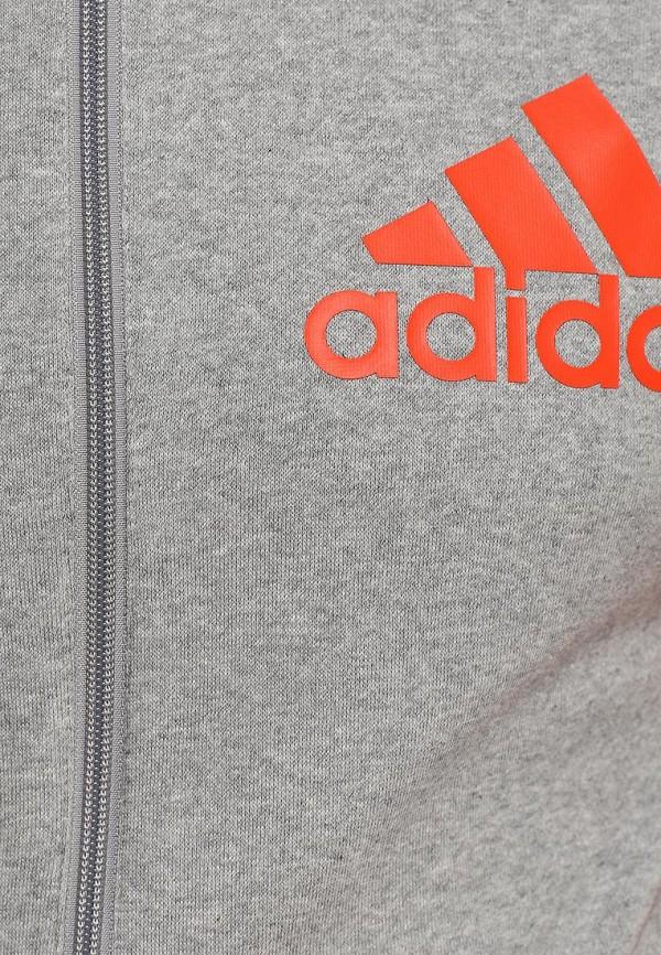 Спортивный костюм Adidas Performance (Адидас Перфоманс) S22113: изображение 2