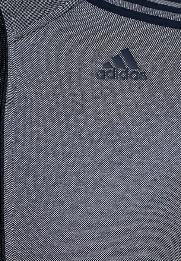 Спортивный костюм Adidas Performance (Адидас Перфоманс) S22115: изображение 3