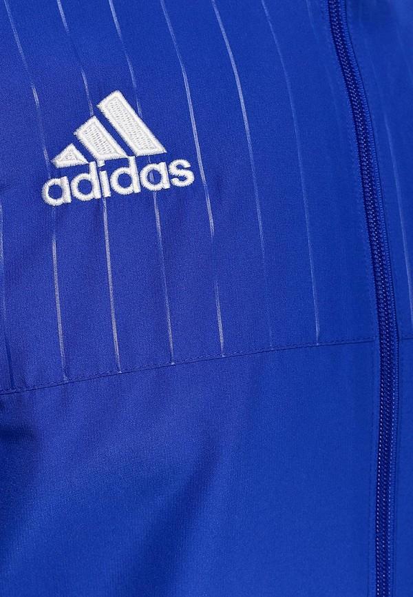 Спортивный костюм Adidas Performance (Адидас Перфоманс) S22273: изображение 2