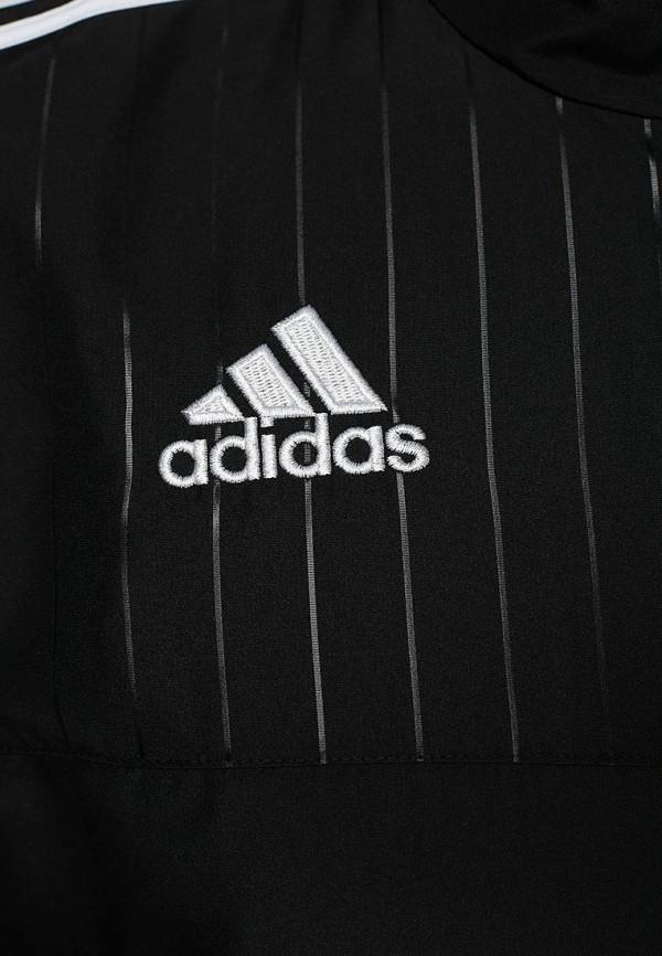 Спортивный костюм Adidas Performance (Адидас Перфоманс) S22274: изображение 3