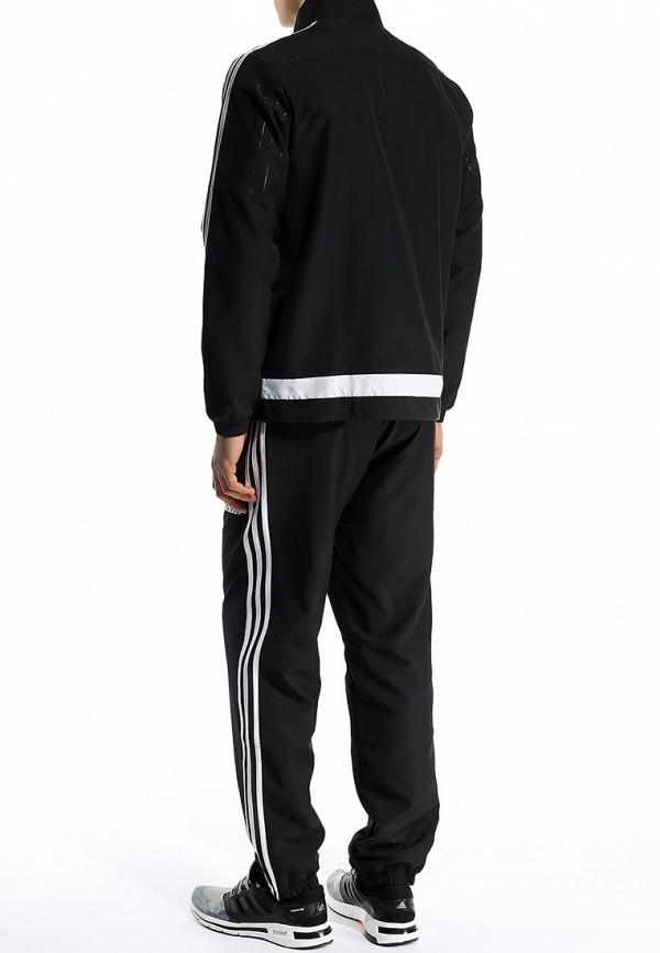 Спортивный костюм Adidas Performance (Адидас Перфоманс) S22274: изображение 5