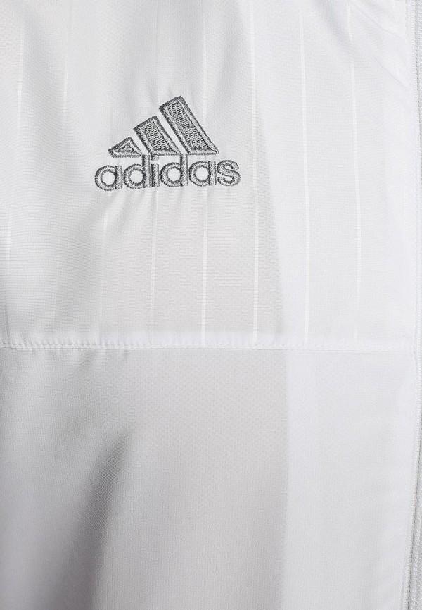 Спортивный костюм Adidas Performance (Адидас Перфоманс) S22275: изображение 2