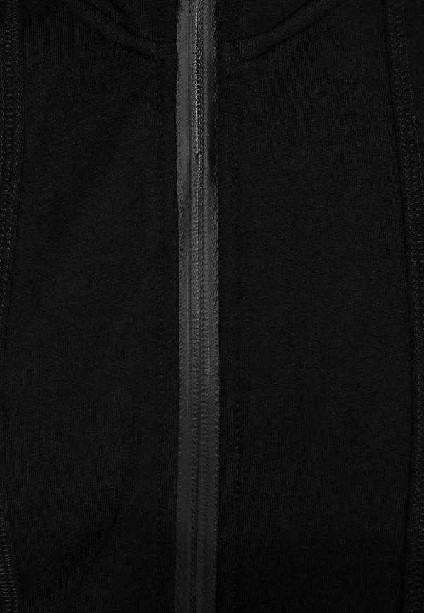 Спортивный костюм Adidas Performance (Адидас Перфоманс) S22286: изображение 3