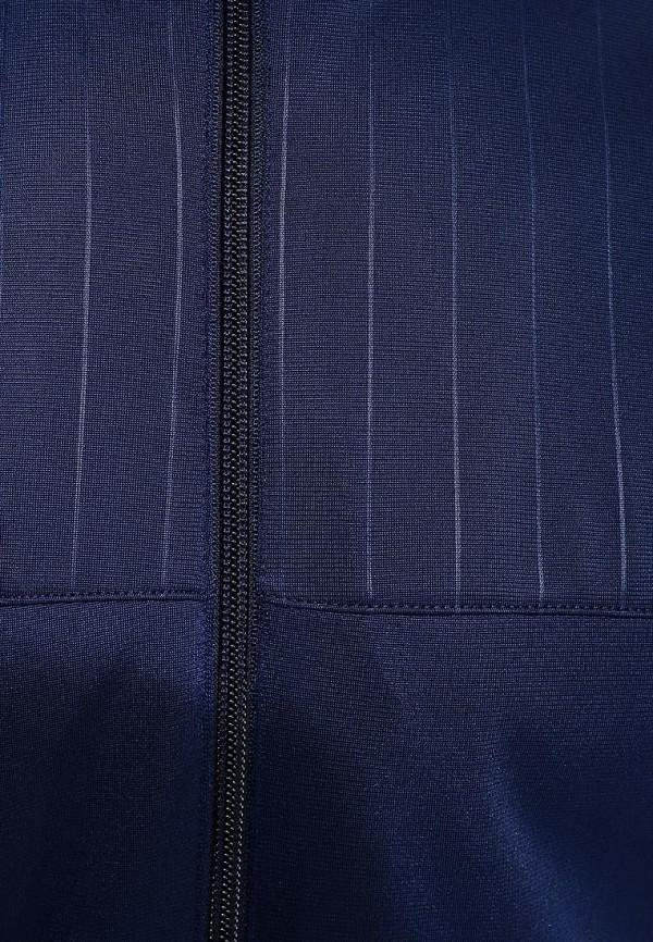 Спортивный костюм Adidas Performance (Адидас Перфоманс) S22290: изображение 3