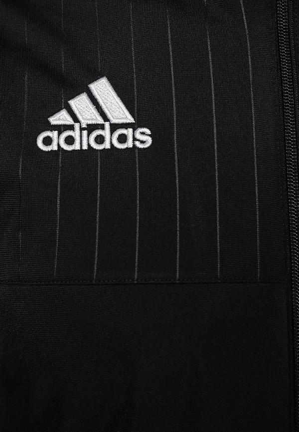 Спортивный костюм Adidas Performance (Адидас Перфоманс) S22292: изображение 2