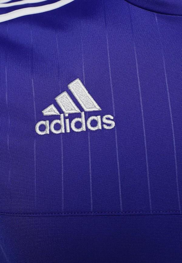 Спортивный костюм Adidas Performance (Адидас Перфоманс) S22293: изображение 3