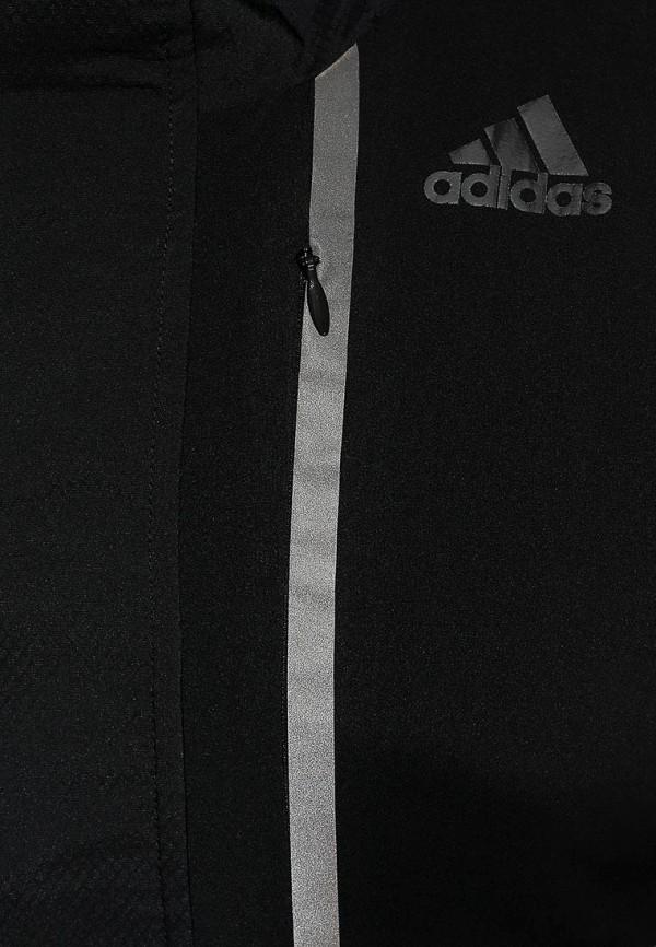 Спортивный костюм Adidas Performance (Адидас Перфоманс) S22302: изображение 2