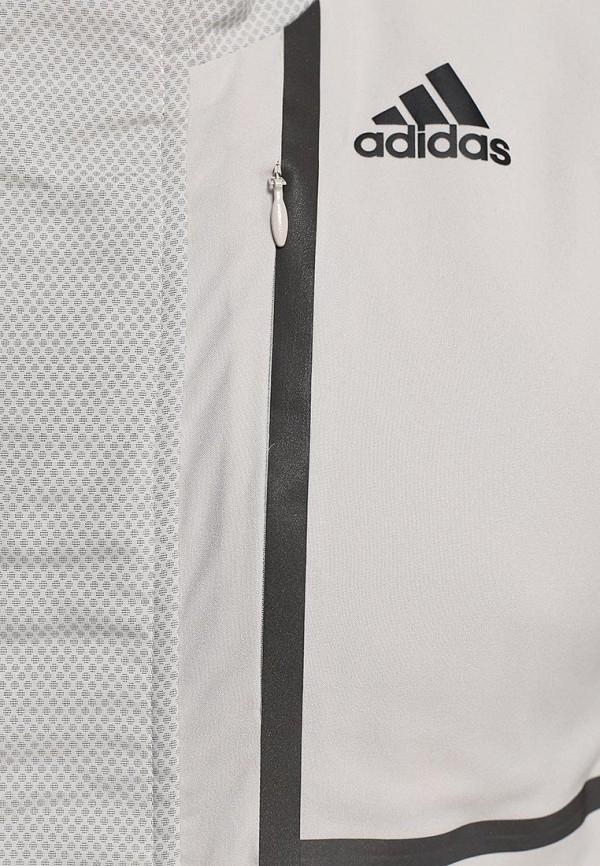 Спортивный костюм Adidas Performance (Адидас Перфоманс) S22303: изображение 2