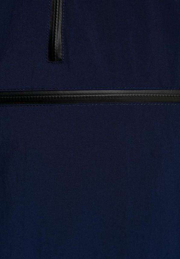 Спортивный костюм Adidas Performance (Адидас Перфоманс) S22324: изображение 2