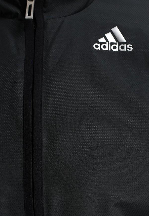 Спортивный костюм Adidas Performance (Адидас Перфоманс) S22489: изображение 2