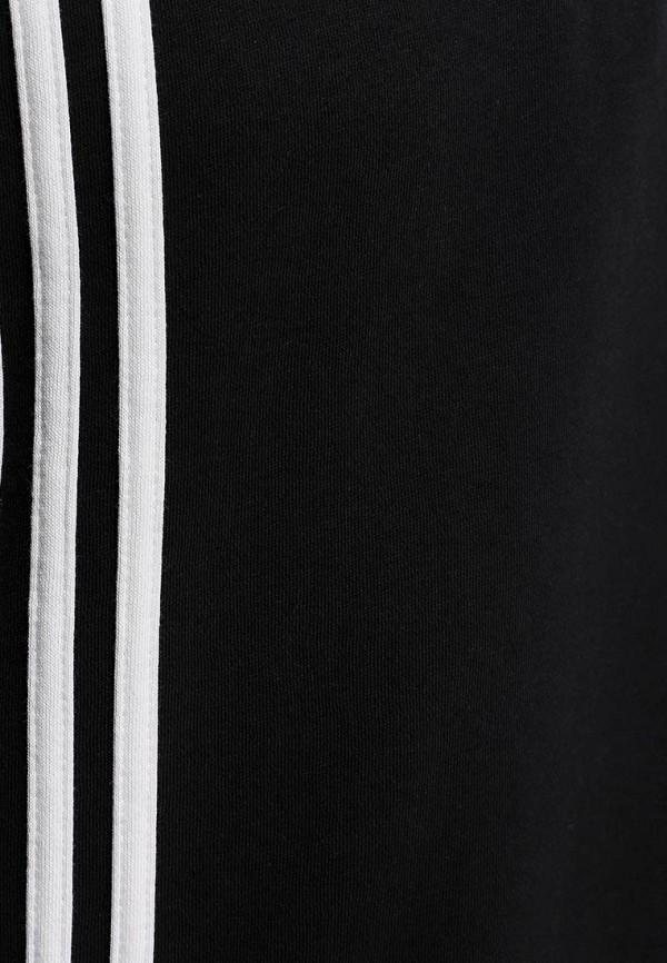 Спортивный костюм Adidas Performance (Адидас Перфоманс) S22507: изображение 2