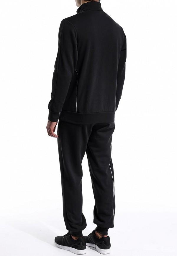 Спортивный костюм Adidas Performance (Адидас Перфоманс) S22507: изображение 4