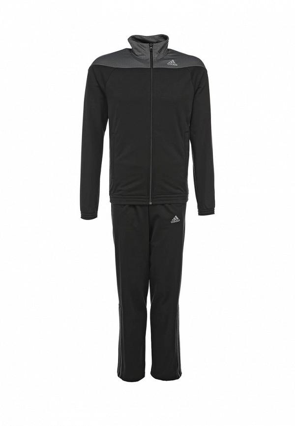 Спортивный костюм Adidas Performance (Адидас Перфоманс) S22630: изображение 1