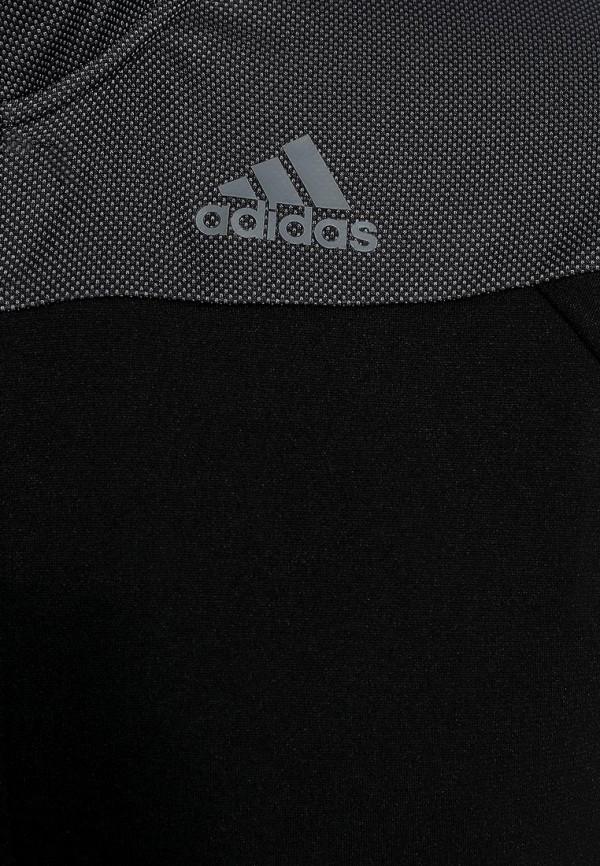 Спортивный костюм Adidas Performance (Адидас Перфоманс) S22630: изображение 3
