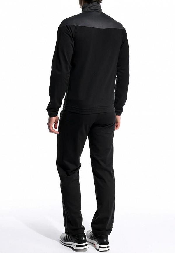 Спортивный костюм Adidas Performance (Адидас Перфоманс) S22630: изображение 5