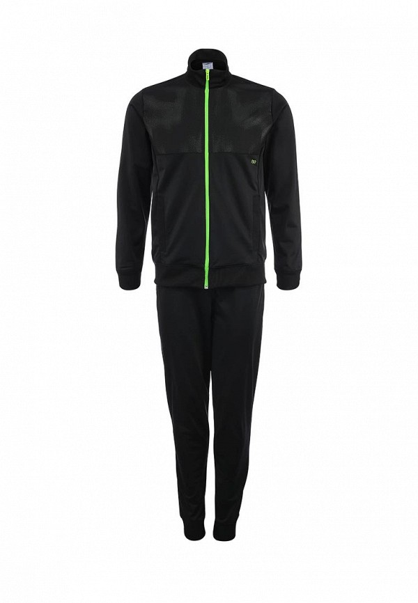 Спортивный костюм Adidas Performance (Адидас Перфоманс) S90379: изображение 1