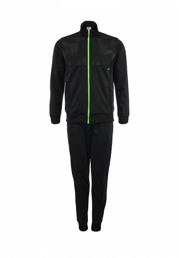 Спортивный костюм Adidas Performance (Адидас Перфоманс) S90379: изображение 2