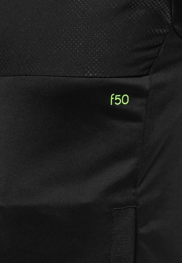 Спортивный костюм Adidas Performance (Адидас Перфоманс) S90379: изображение 3