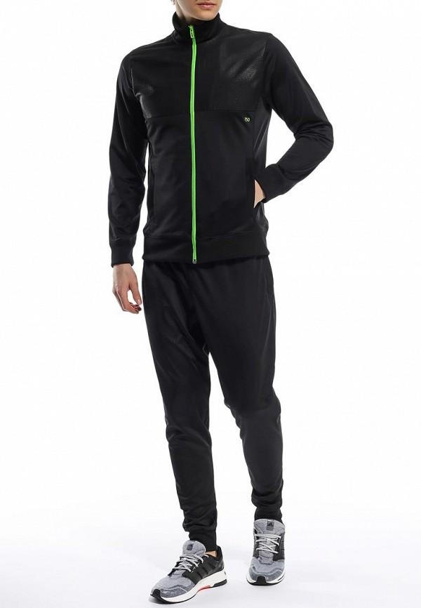 Спортивный костюм Adidas Performance (Адидас Перфоманс) S90379: изображение 4