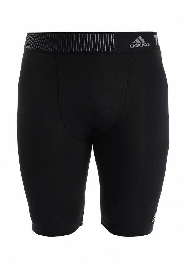 Мужские спортивные шорты Adidas Performance (Адидас Перфоманс) S19460: изображение 1