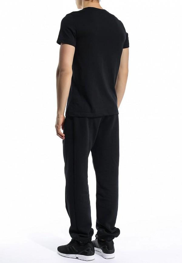 Спортивная футболка Adidas Performance (Адидас Перфоманс) S16835: изображение 4