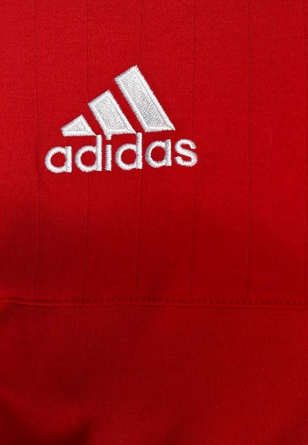 Спортивная футболка Adidas Performance (Адидас Перфоманс) M64072: изображение 2
