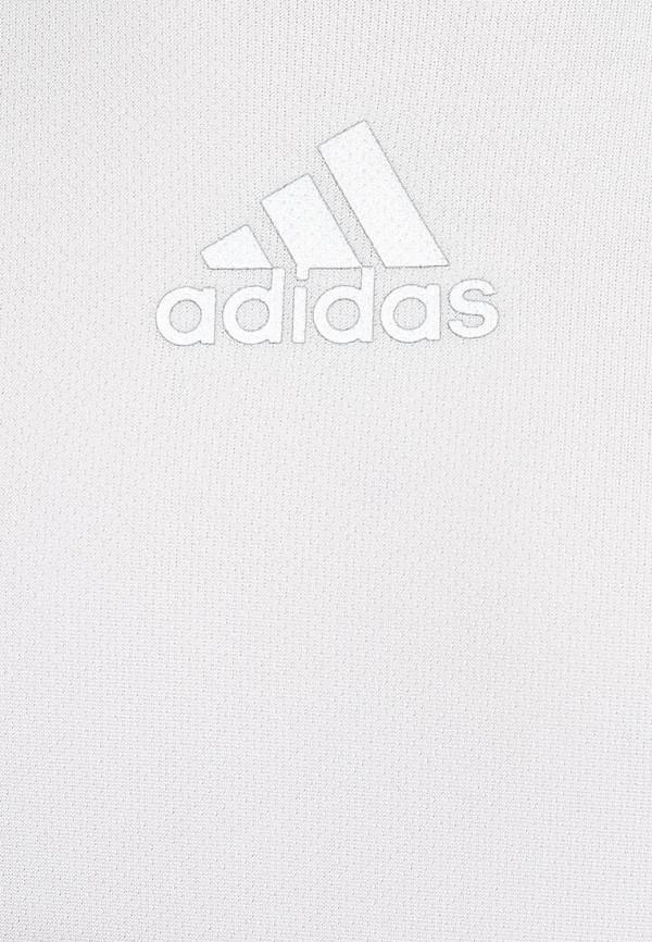 Спортивная футболка Adidas Performance (Адидас Перфоманс) S03010: изображение 2