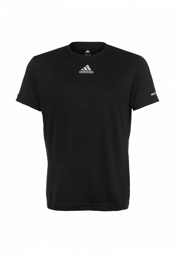 Спортивная футболка Adidas Performance (Адидас Перфоманс) S03011: изображение 1