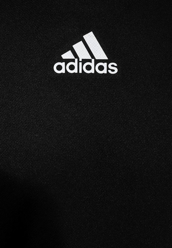 Спортивная футболка Adidas Performance (Адидас Перфоманс) S03011: изображение 2