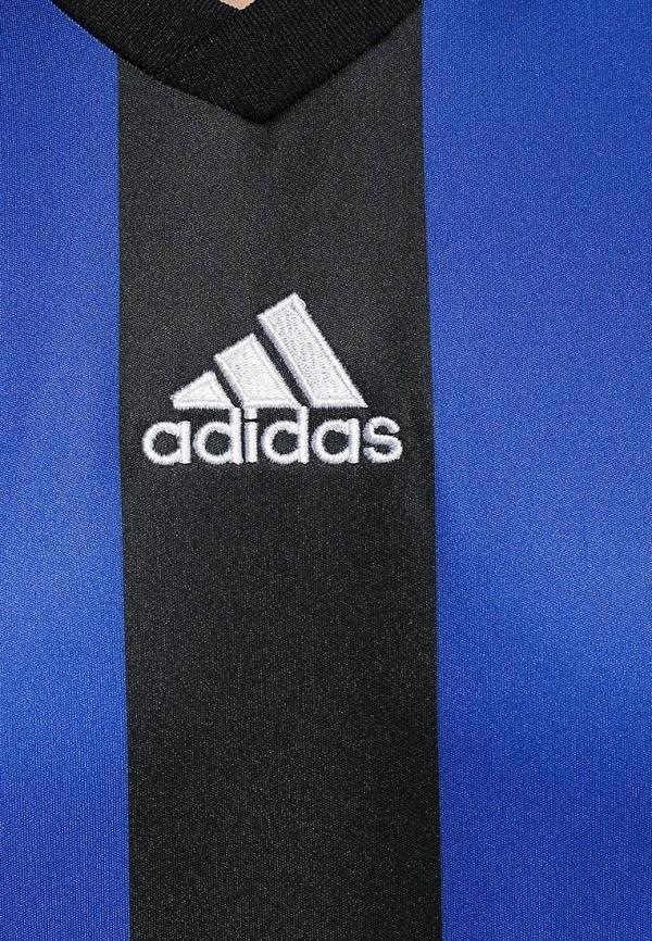 Спортивная футболка Adidas Performance (Адидас Перфоманс) S16140: изображение 2