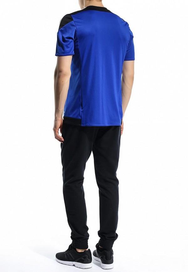 Спортивная футболка Adidas Performance (Адидас Перфоманс) S16140: изображение 4