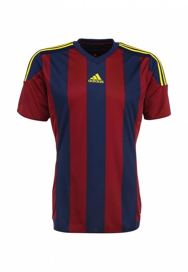 Спортивная футболка Adidas Performance (Адидас Перфоманс) S16141: изображение 2