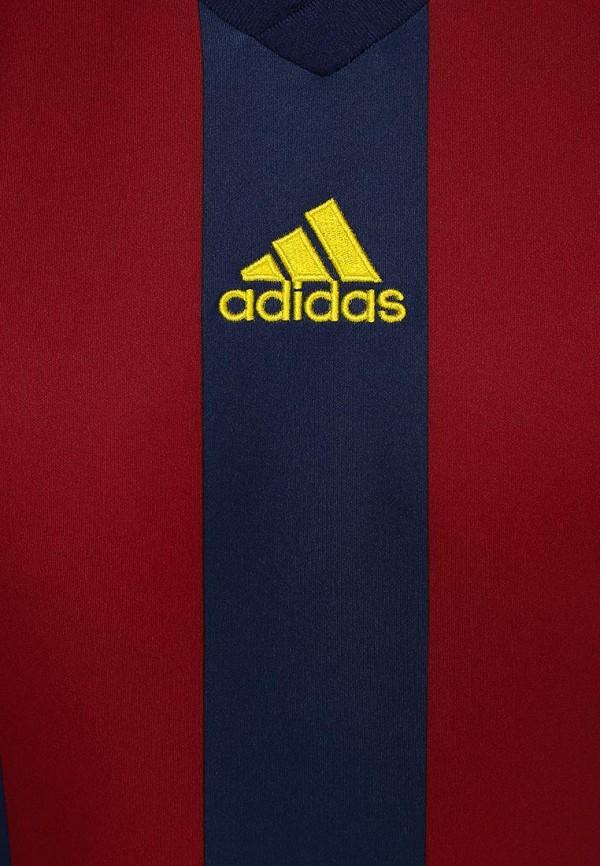 Спортивная футболка Adidas Performance (Адидас Перфоманс) S16141: изображение 3