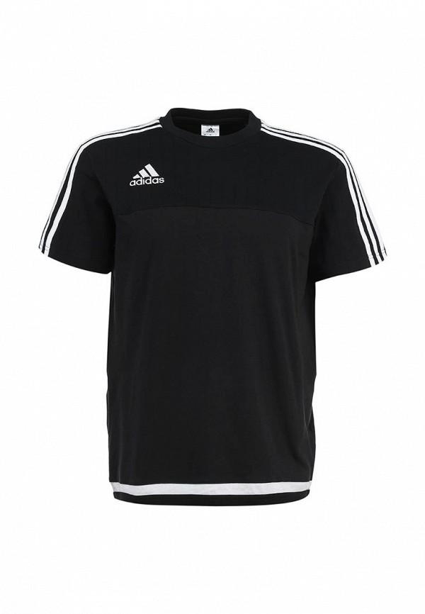 Спортивная футболка Adidas Performance (Адидас Перфоманс) S22432: изображение 2