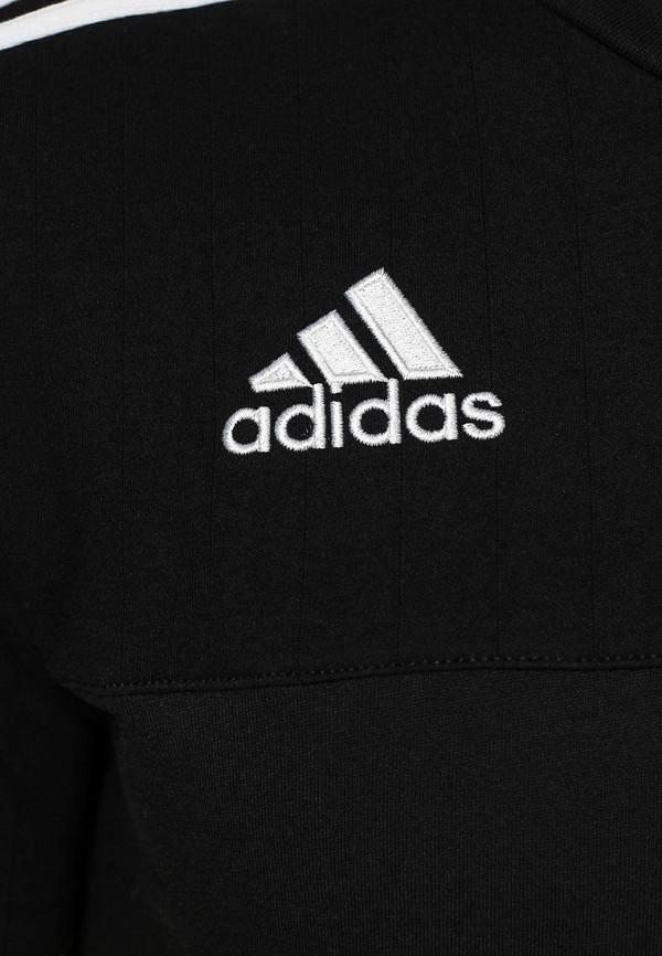 Спортивная футболка Adidas Performance (Адидас Перфоманс) S22432: изображение 3