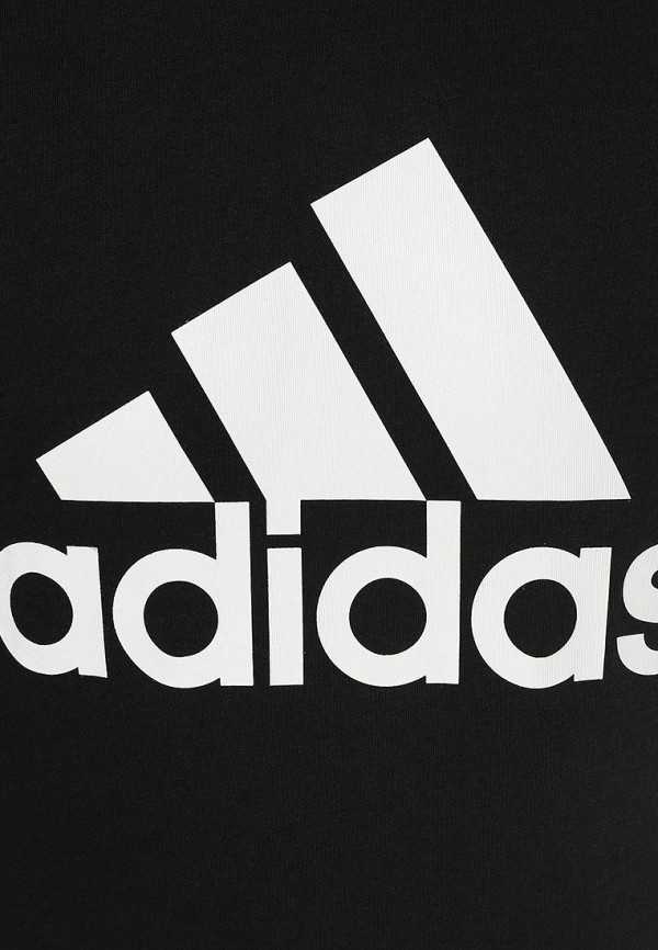 Спортивная футболка Adidas Performance (Адидас Перфоманс) S23014: изображение 3