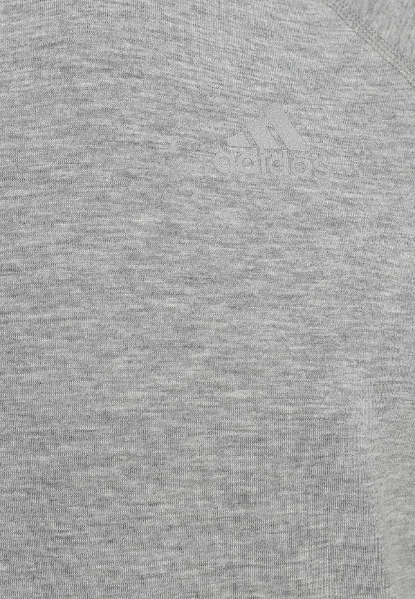 Спортивная футболка Adidas Performance (Адидас Перфоманс) S27041: изображение 3