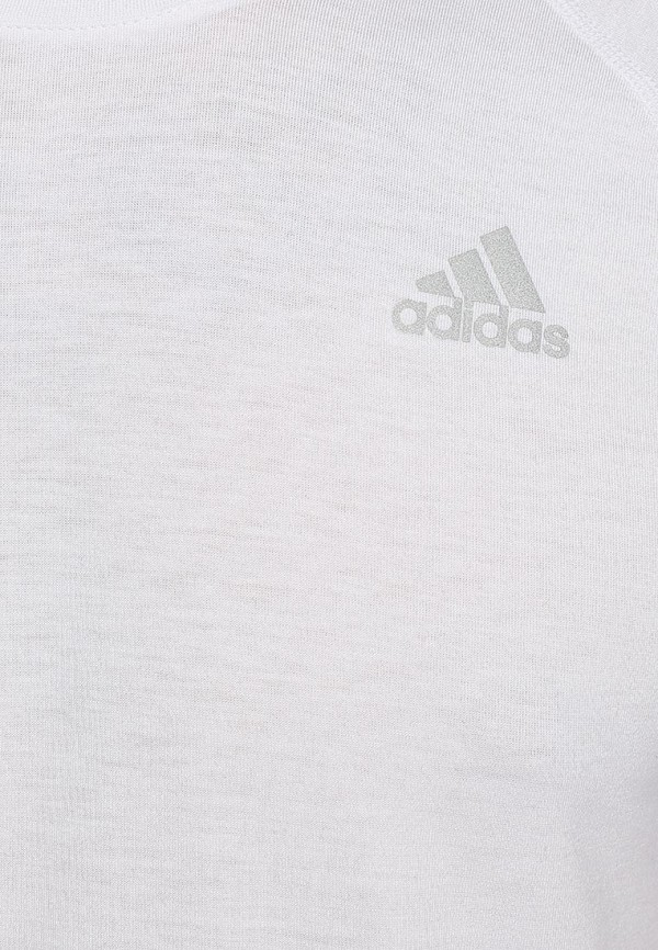 Спортивная футболка Adidas Performance (Адидас Перфоманс) S29908: изображение 3