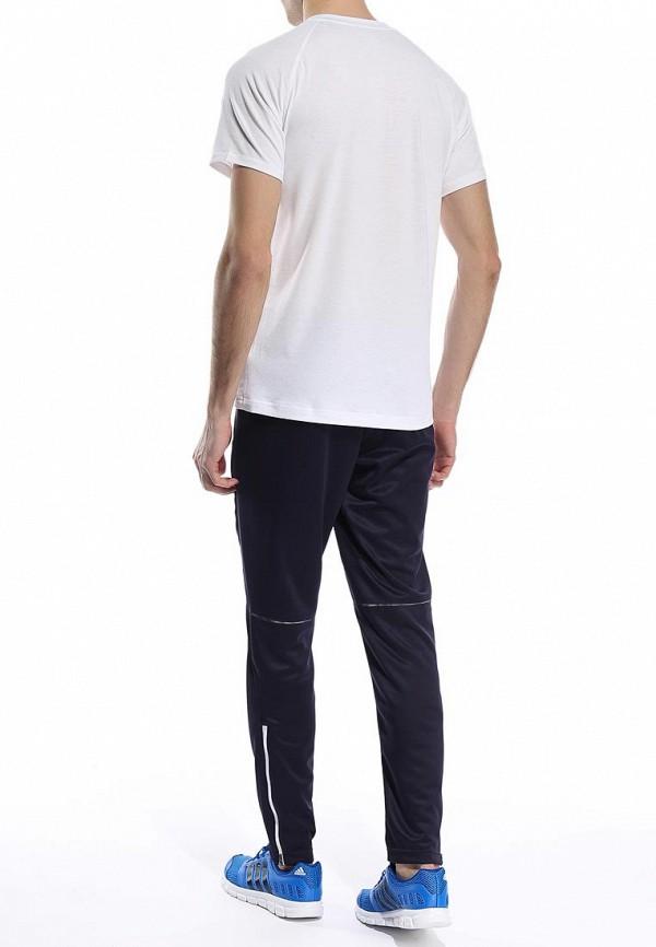 Спортивная футболка Adidas Performance (Адидас Перфоманс) S29908: изображение 5