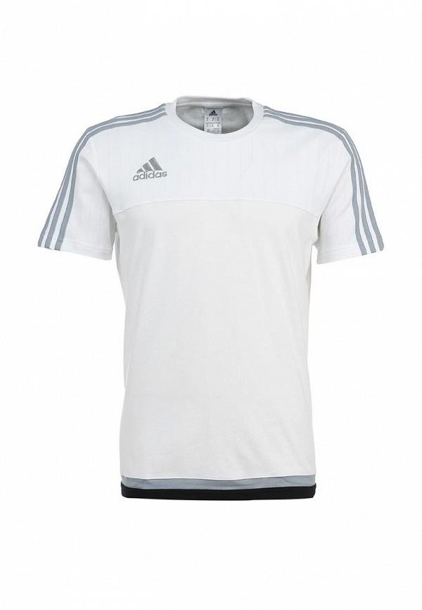 Спортивная футболка Adidas Performance (Адидас Перфоманс) S30152: изображение 1