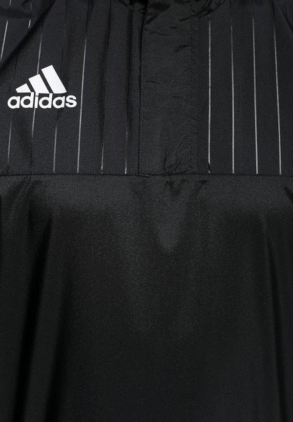 Ветровка Adidas Performance (Адидас Перфоманс) M63999: изображение 2