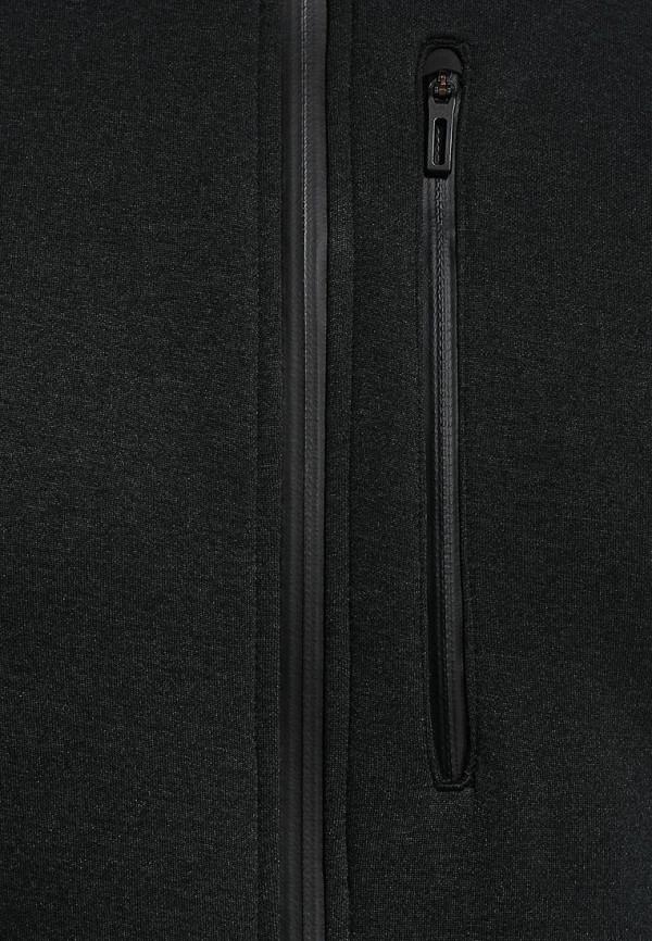 Толстовка Adidas Performance (Адидас Перфоманс) S11163: изображение 2