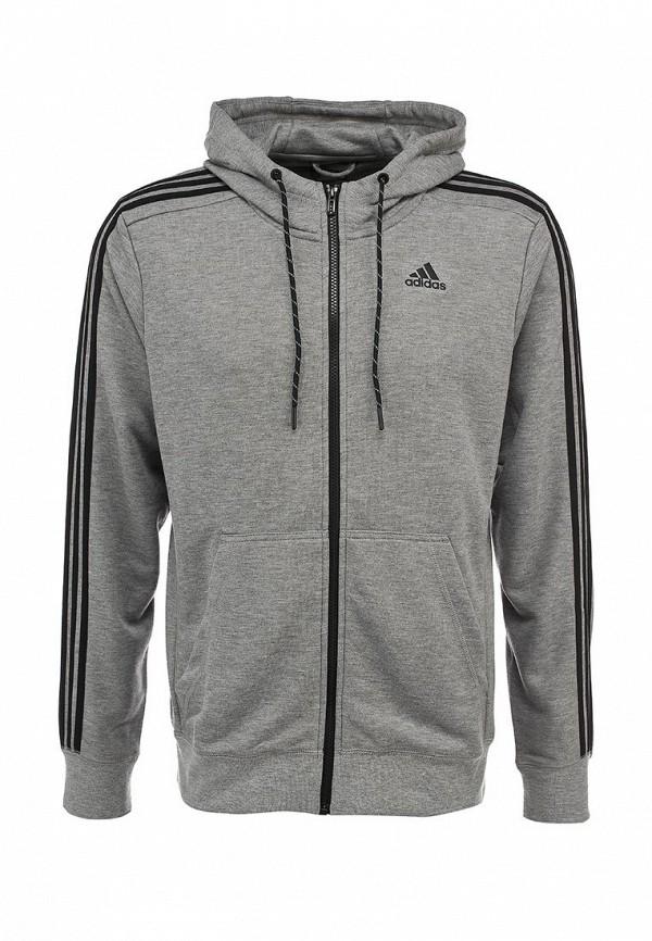 Толстовка Adidas Performance (Адидас Перфоманс) S12904