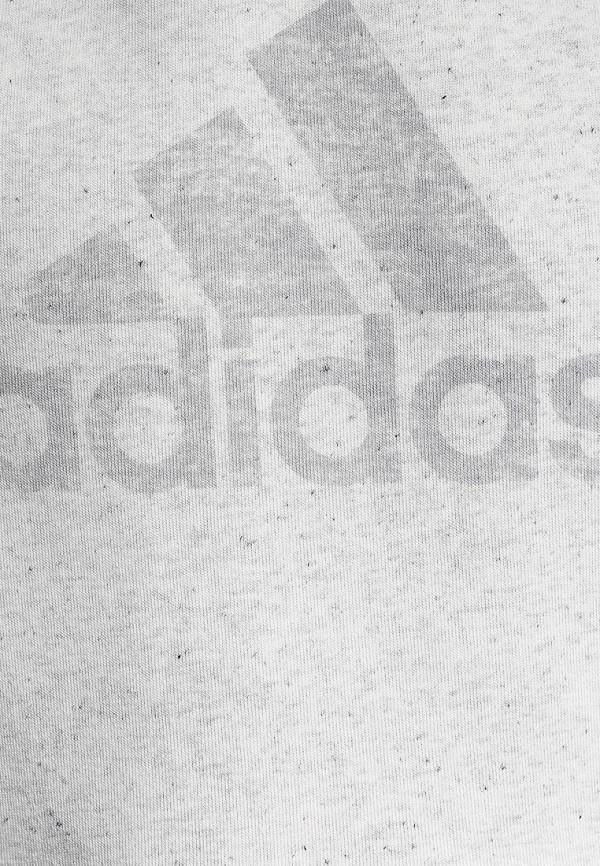 Мужские худи Adidas Performance (Адидас Перфоманс) S18015: изображение 2