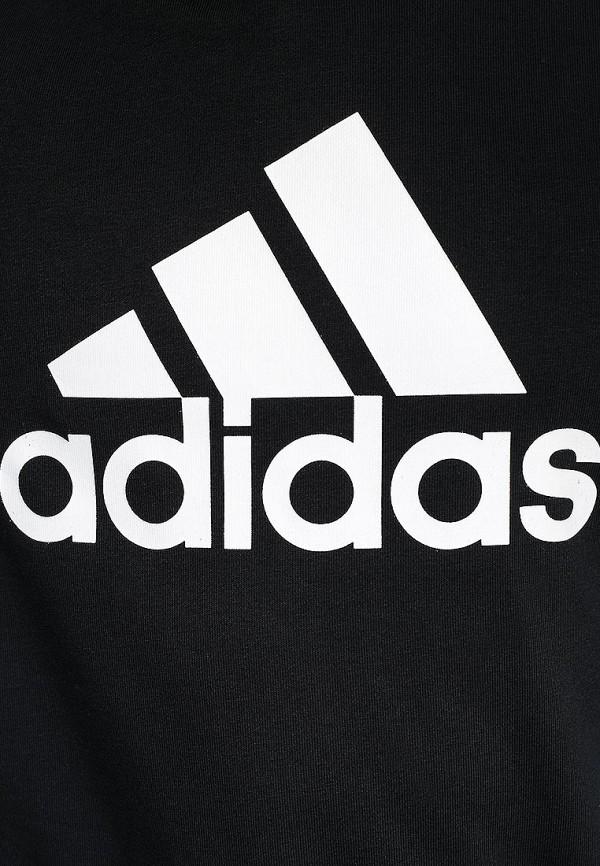 Мужские худи Adidas Performance (Адидас Перфоманс) S21333: изображение 2