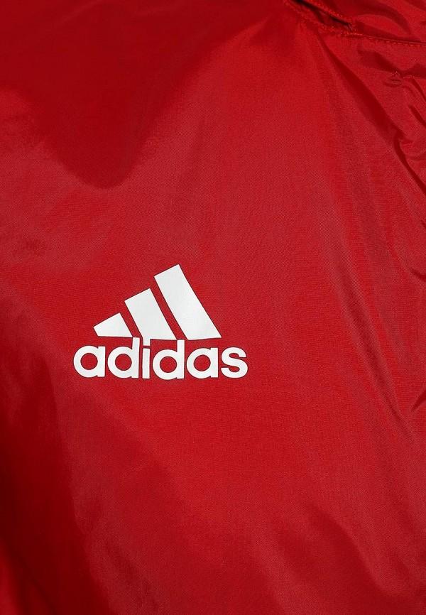 Ветровка Adidas Performance (Адидас Перфоманс) S22278: изображение 3